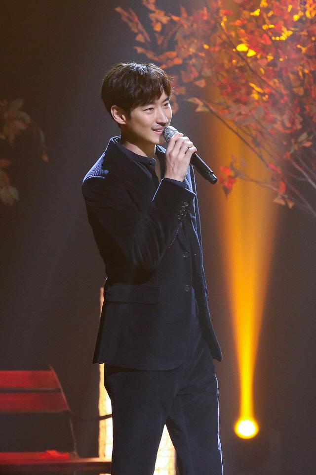 Lee Je Hoon_Hellokpop_1