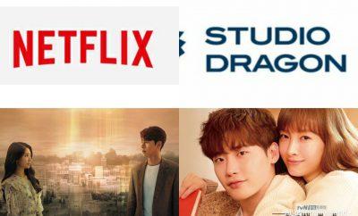 Netflix_Studio Dragon
