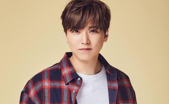 sungmin Super Junior dating online dating gebouw attractie