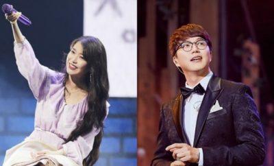 Sung Si Kyung_IU