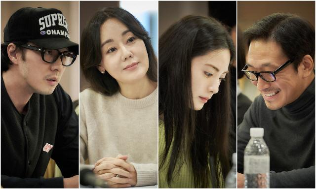 Confession_So Ji Sub