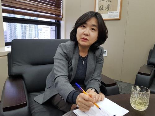 20200114_Kang Hyoun-hwa (KSIF chief)