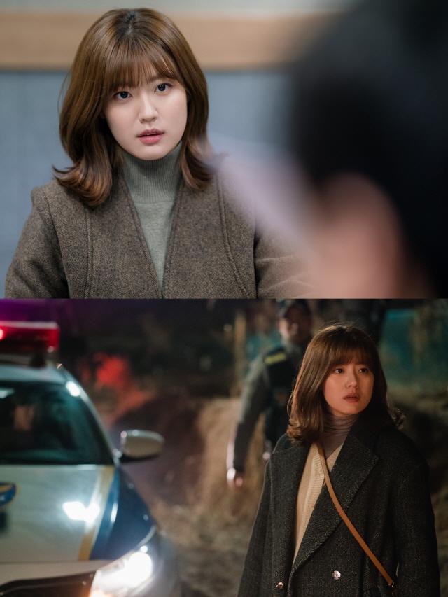 Nam Ji Hyun 365
