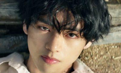 "BTS ""ON"" Official MV"