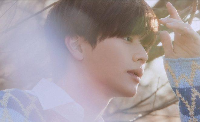 btob yook sung jae