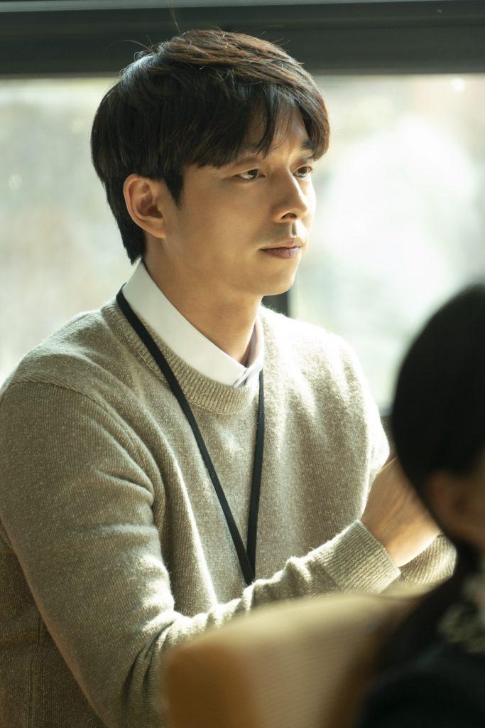 KIM Ji-young, Born 1982_5