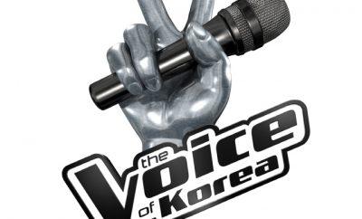 The Voice Korea