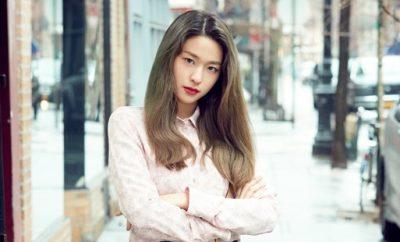 Seolhyun COACH
