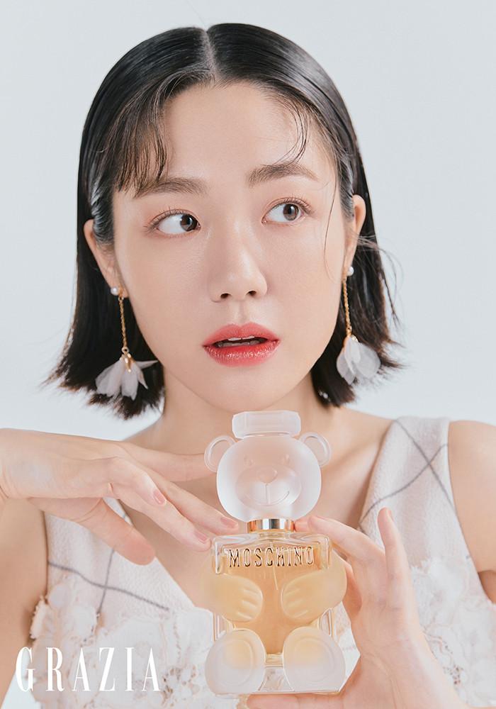 So Joo Yeon