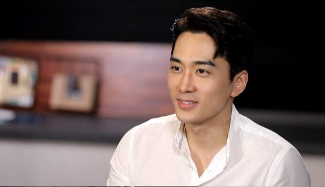 """6 Endearing Things About Song Seung Heon Revealed In His """"I Live Alone  Guesting"""""""