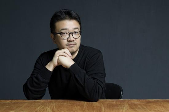 Yeon Sang Ho
