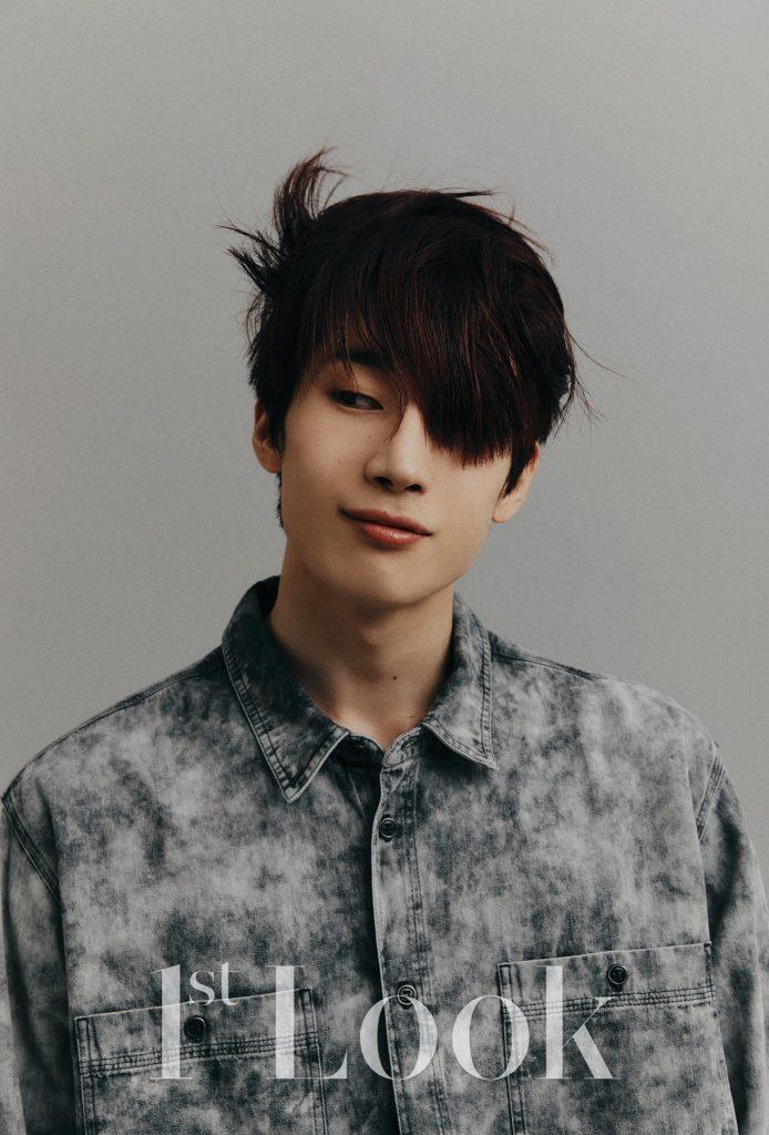 victon han seung woo