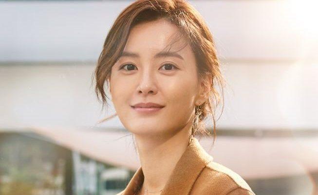 Kim Ji Young Viu