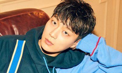 Yoon Do Joon