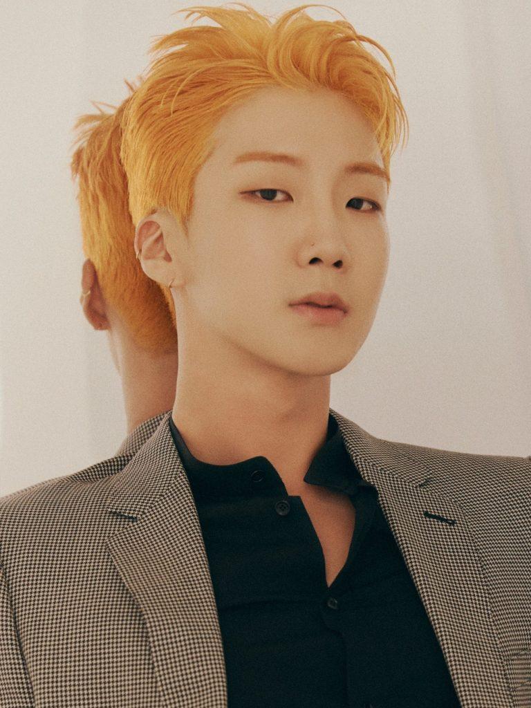 winner lee seung hoon