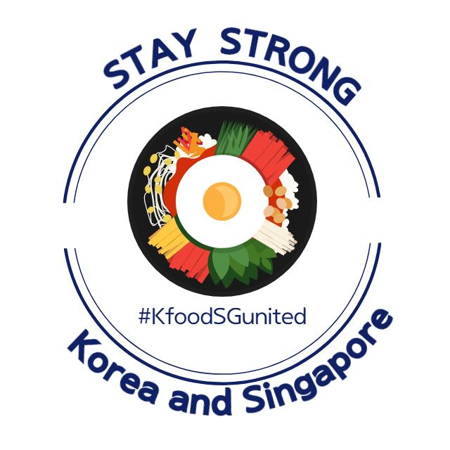 K-Food Singapore