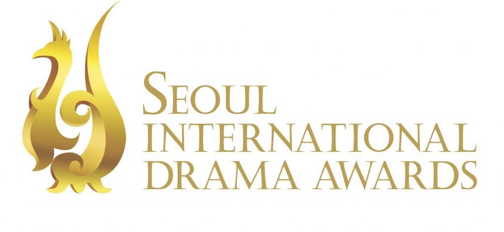 15th Seoul International Drama Awards
