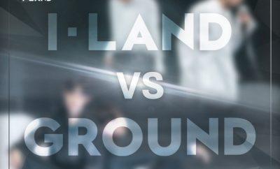 I-LAND Episode 4