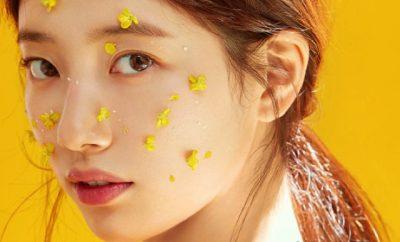 Suzy x Monotube