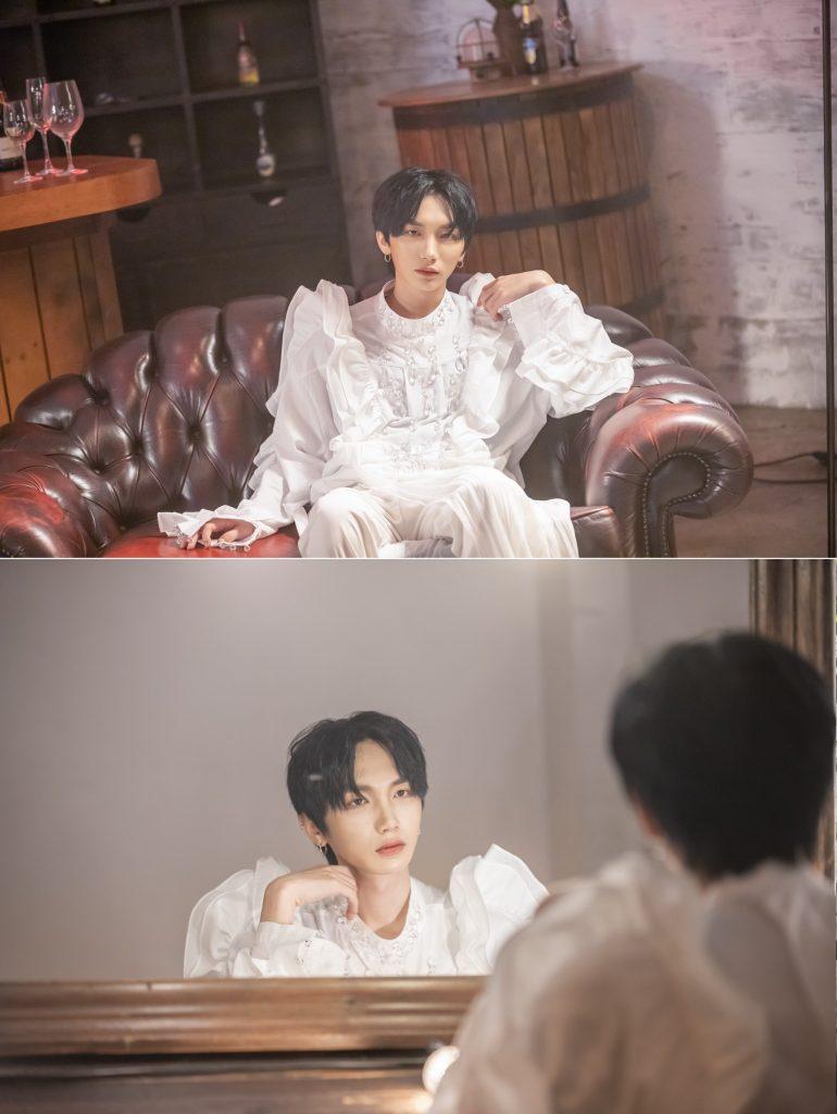 Sungwoo