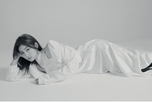 park-joo-hyun-gq-a-hellokpop.jpg