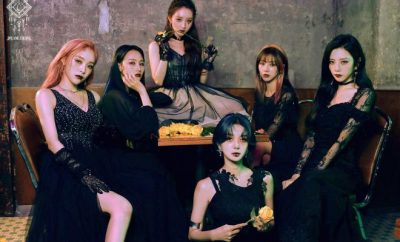 Dreamcatcher Dystopia: Lose Myself