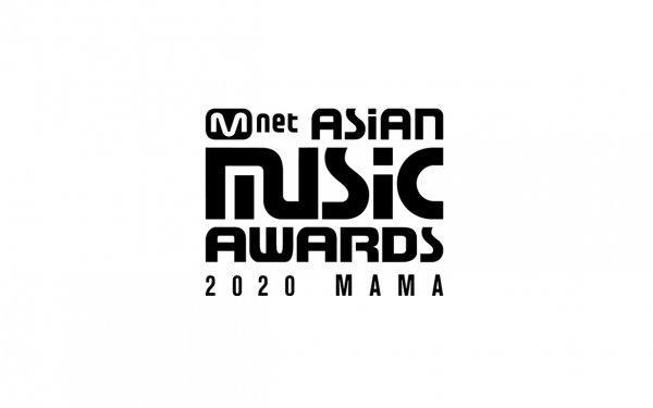 Mama Mnet