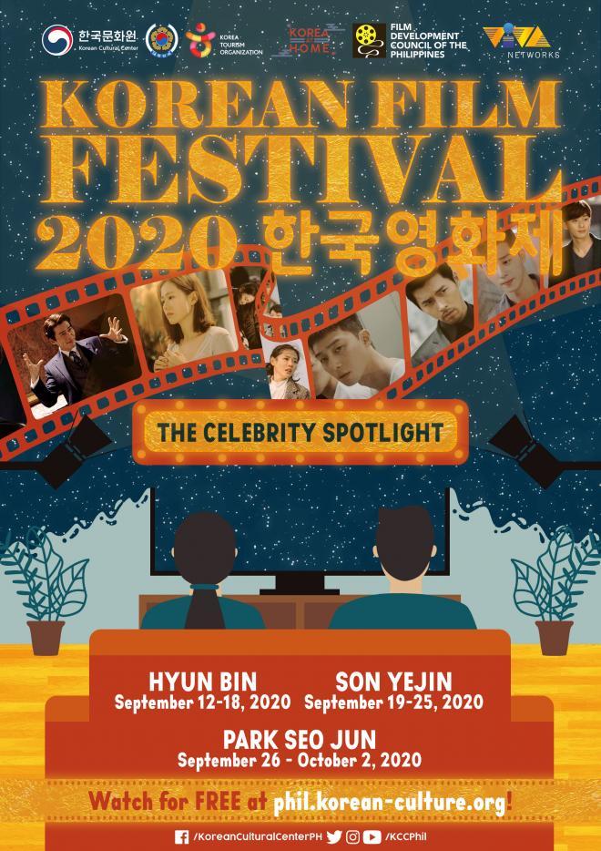 Korean Cultural Festival