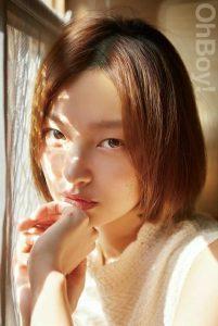 Choi Yu Hwa