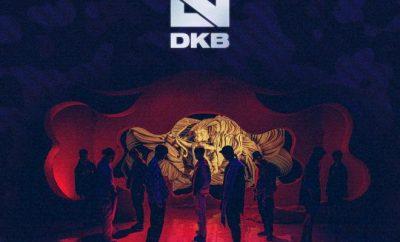 DKB comeback
