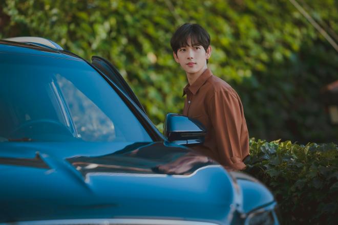 korean dramas netflix