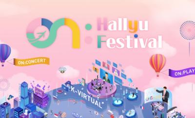 Hallyu Week