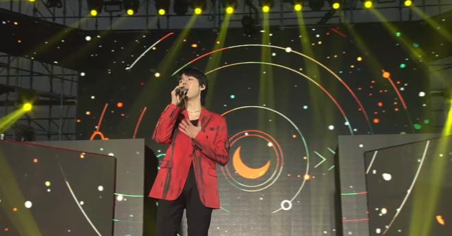 Korea Music Drive In Festival
