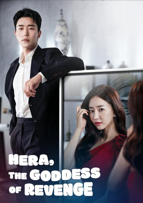 korean dramas on viu