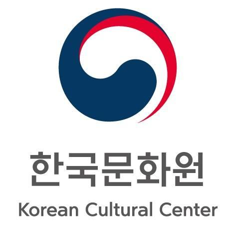 korean cultural center in the philippines