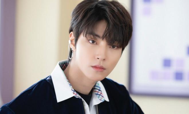 True Beauty Hwang In Yeop OST