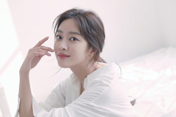 Jo Bo Ah Keyeast
