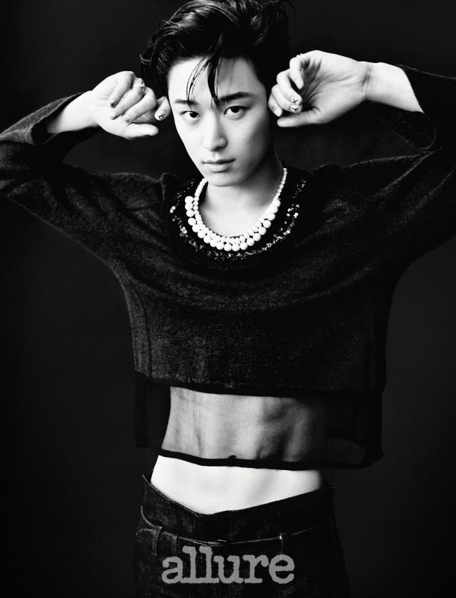 Juyeon Hyunjae