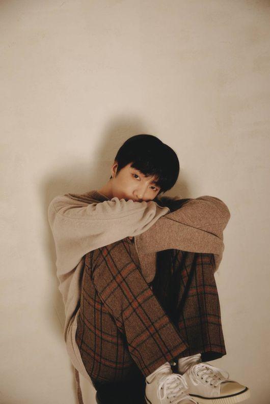 Kang Seung Yoon2