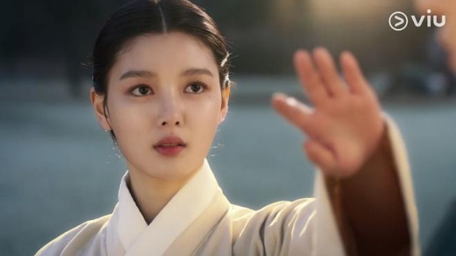 hong cheon gi