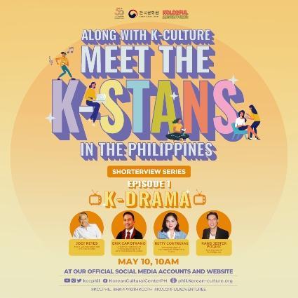 KCC Philippines