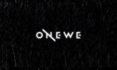 ONEWE