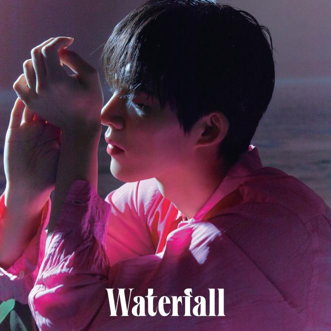 B.I Waterfall