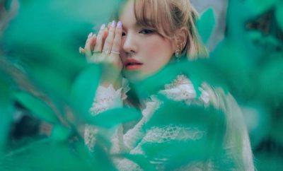 Wendy SBS