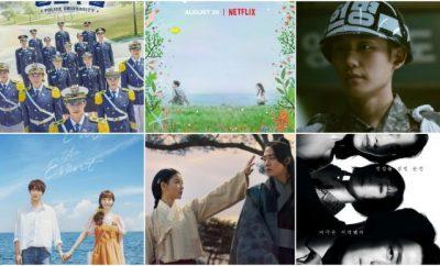 August-2021-Korean-Dramas-kdramadiary