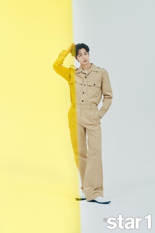 monsta x hyungwon star1 magazine