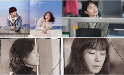 iqiyi korean dramas and films