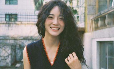 Kim Se Jeong Drama