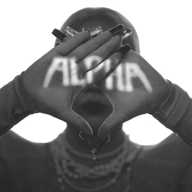 CL Comeback ALPHA