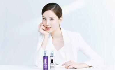 Seohyun Clinique
